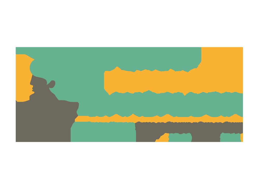 Foro de Ecoturismo de Andalucía 2021