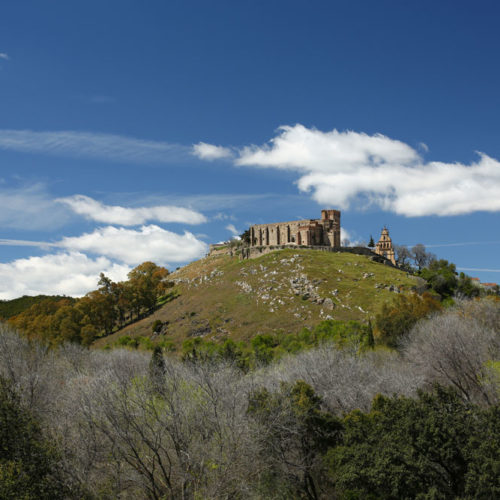 ARACENA-castillo-0505-BC-(1)