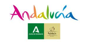 Logo Marca Andalucía