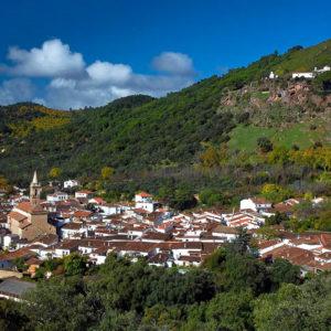 Foro Ecoturismo Andalucía
