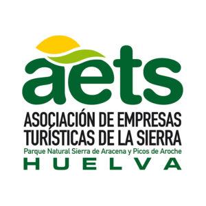 Logo AETS