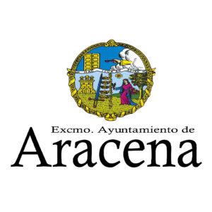 Logo Ayuntamiento de Aracena