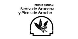Logo Parque Natural Sierra de Aracena y Picos de Aroche