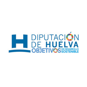 Logo Diputación de Huelva